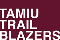 The TAMIU Trailblazers program