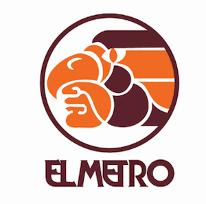 El Metro Bus Passes for TAMIU Students on Sale